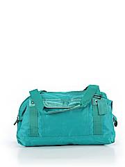 Neiman Marcus Women Shoulder Bag One Size