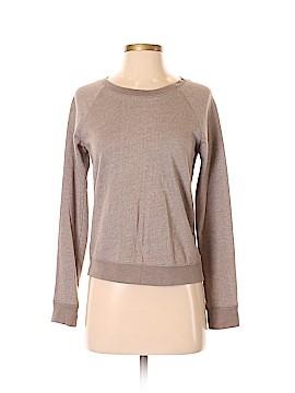Rubbish Sweatshirt Size S