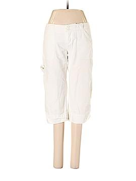 Ruehl No. 925 Khakis Size 4