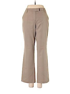 Schumacher Wool Pants Size Sm (2)