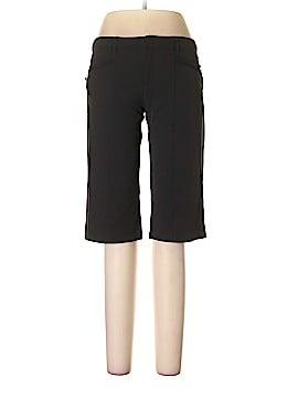 Lole Casual Pants Size 6