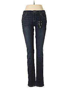 Simply Vera Vera Wang Jeans Size 2
