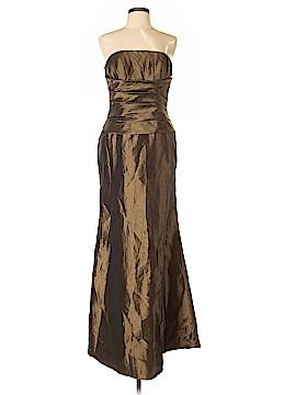 Bari Jay Cocktail Dress Size 10