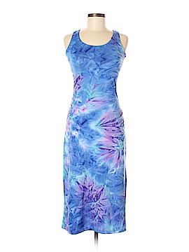 Just Love Dress Size 10 - 12