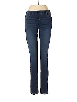 Mixit Jeans Size S