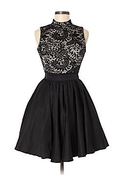 Chi Chi London Cocktail Dress Size 2