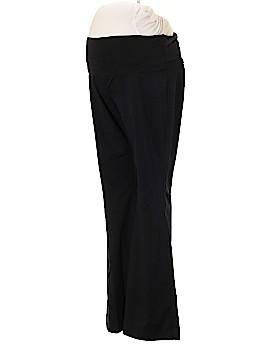 Thyme Dress Pants Size M (Maternity)