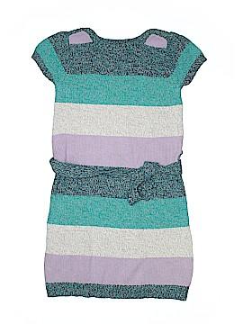 Crazy 8 Dress Size 7