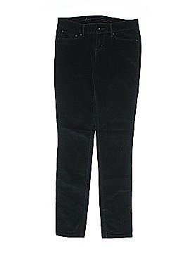Xhilaration Cardigan Size XXL