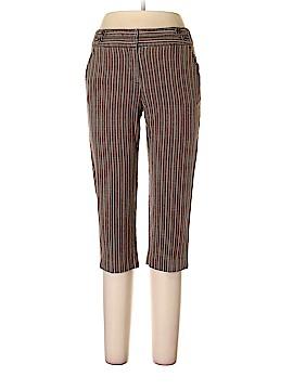 New Directions Dress Pants Size 6 (Petite)