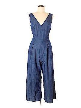 Eliza J Jumpsuit Size 6