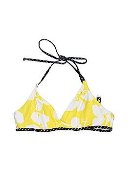 Roxy Swimsuit Top Size M