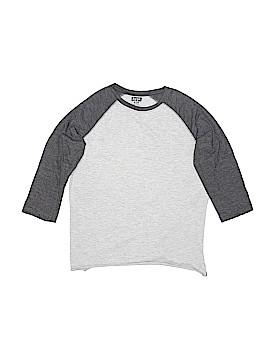 Hype Short Sleeve T-Shirt Size 14 - 16