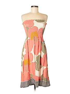 Dept. Casual Dress Size Med - Lg
