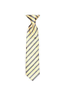 Bergamo New York Necktie One Size (Kids)