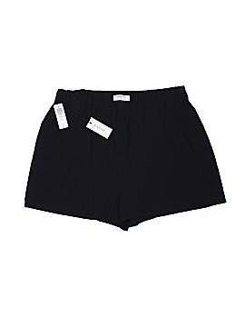 Babaton Shorts Size XL