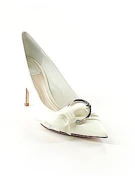 Christian Dior Heels Size 38.5 (EU)