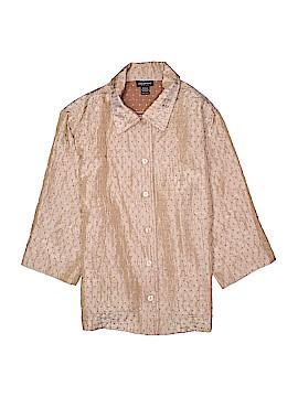 Lane Bryant Outlet Jacket Size 22 / 24Plus (Plus)