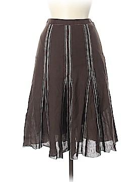 Gerard Darel Casual Skirt Size 6 (38)