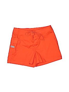 Ralph by Ralph Lauren Cargo Shorts Size 10
