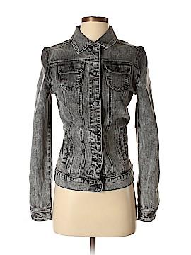Lira Denim Jacket Size M