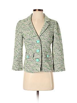 Kate Spade New York Blazer Size 4