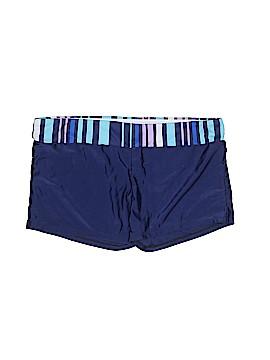 Unbranded Clothing Athletic Shorts Size XXL
