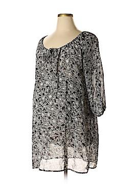 Loved by Heidi Klum 3/4 Sleeve Blouse Size XL (Maternity)