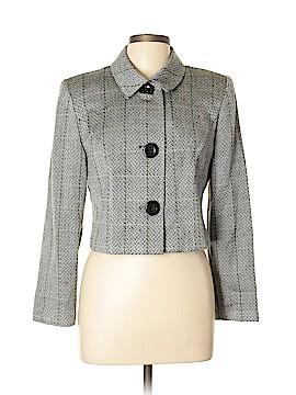 Miss Dorby Jacket Size 12