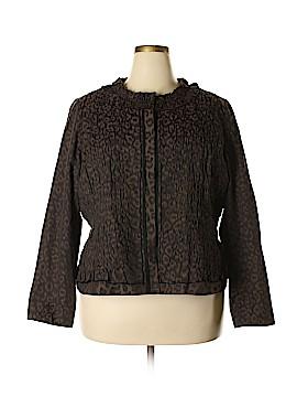 Tahari Jacket Size 20 (Plus)
