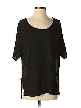 Michelle Short Sleeve T-Shirt Size M