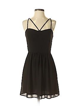Lovemarks Cocktail Dress Size S
