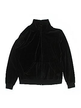 Jane Ashley Jacket Size L