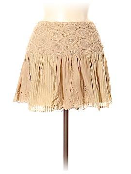 Patrizia Pepe Casual Skirt Size 44 (IT)
