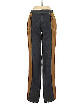 D&G Dolce & Gabbana Jeans Size 43