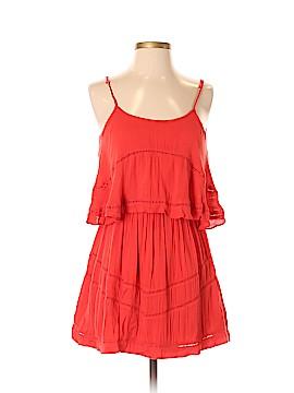 Lovers + Friends Casual Dress Size XS