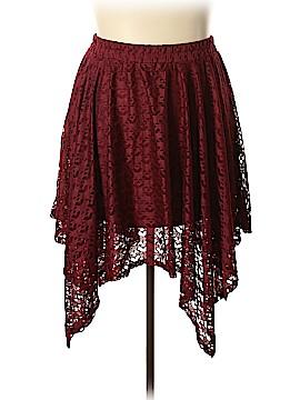 No Boundaries Casual Skirt Size 15 - 17