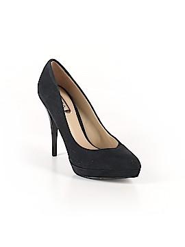 Zara Collection Heels Size 38 (EU)