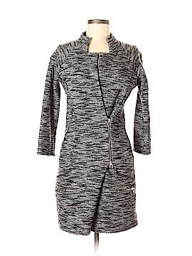 Isabel Marant Coat Size Med (2)