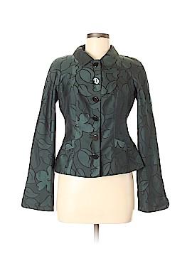 Armani Collezioni Blazer Size 6