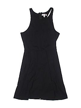 Olsenboye Dress Size 7