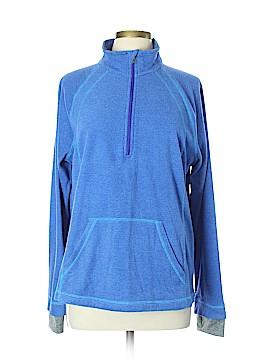 Tek Gear Sweatshirt Size XL