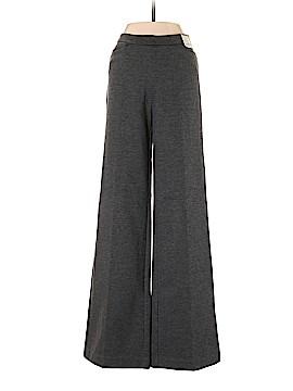 New York & Company Dress Pants Size S (Tall)