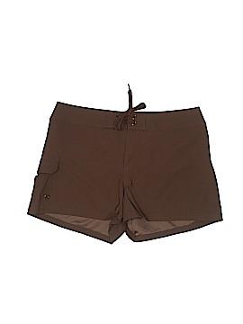 Jag Dressy Shorts Size M