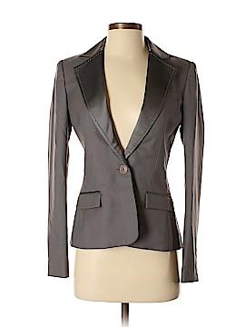 Zadig & Voltaire Wool Blazer Size 36 (EU)