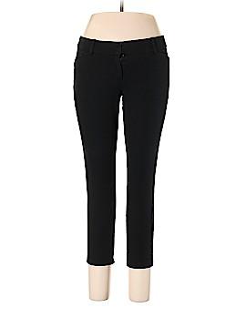 Mossimo Dress Pants Size 17