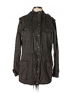 Talula Jacket Size L