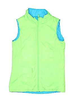 Layer 8 Vest Size 8