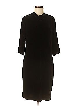 Juicy Couture Cocktail Dress Size M