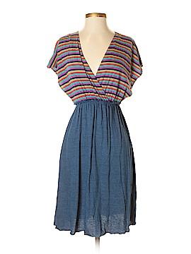 Project E Vintage Casual Dress Size S